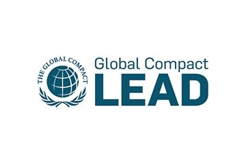 UN Global Compact LEAD