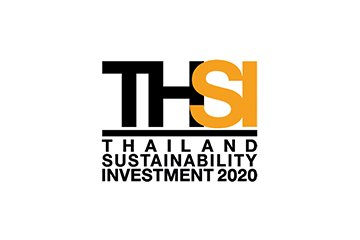 Thailand Sustainability Investment (THSI)