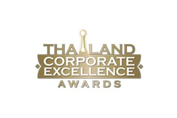 Thailand Corporate Excellence